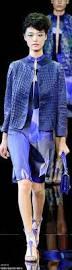 27 best over 40 inspiration images on pinterest 40s fashion