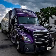 100 Prime Inc Trucking Phone Number Primeinctrucking Hash Tags Deskgram