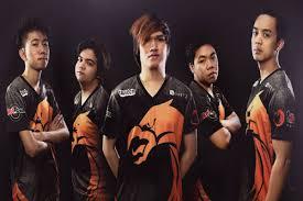 The Smashing Pumpkins Siva Traduo by Tnc Dota 2 Pro Team Mahal Kong Pilipinas Pinterest Slot