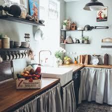 cuisine carreaux notre maison des ées 30 la cuisine avant après et ses
