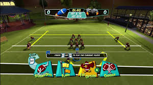Backyard Sports: Rookie Rush - Xbox 360 | Review Any Game Backyard Football Humongous Ertainment Outdoor Fniture Football 10 Nintendo Wii 2009 Ebay Backyard Rookie Rush Playthrough One Quest To Start A Sports Rookie Rush Air Mail Youtube Injured Player Backyard Football Funny Moments Xbox 360 Review Any Game Amazoncom Sandlot Sluggers Video Games Punting Perfection Download Ppare For Battle