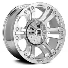 Best > Chrome Wheels For 2015 RAM 1500 Truck > Cheap Price! Commercial Truck Bus Semi Tires Firestone Amazoncom Suv Wheels Automotive Street Offroad Wheel Collection Fuel Buy Dub Directa Black With Milled Accents 24 X 95 20 D2974ba630eb522582_14472fc7ffa1bb9d98a59b88151f5333bjpeg Food Words Meals Illustration Stock Photo Piston Slap Extra Rims For A Simplier Life The Truth About Cars Fuel Twopiece Offroad Dhwheelscom 8775448473 20x12 Moto Metal 962 Chrome Offroad Wheels Deep Dish Lip Off Road And Near Me Car Ideas
