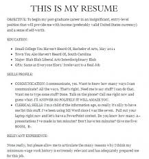 Masters Degree Resume 100 Images King Lear Thesis Throughout How To Put Unfinished