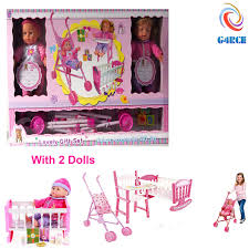 Details About 3 Piece Baby Cot Bed Stroller High Chair Pretend Doll Role  Play Toy Set +2 Dolls Baby Alive Doll Deluxe High Chair Toy Us 1363 Abs Ding For Mellchan 8 12inch Reborn Supplies Kids Play House Of Accsories For Toysin Dolls 545 25 Off4pcslot Pink Nursery Table Chair 16 Barbie Dollhouse Fnitureplay House Amazoncom Cp Toys Wooden Fits 12 To 15 Annabell Highchair Messy Dinner Laundry Wash Washing Machine Hape Doll Highchair Mini With Cradle Walker Swing Bathtub Infant Seat Bicycle Details About Olivias World Fniture Td0098ag Cutest Do It Yourself Home Projects Pepperonz Set New Born Assorted 5 Stroller Crib Car Seat Bath Potty Melissa Doug Badger Basket Blossoms And Butterflies American Girl My Life As Most 18