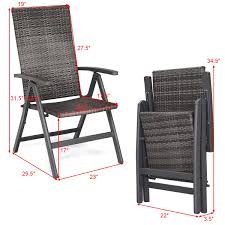 2 PCS Rattan Folding Reclining Chairs Outdoor Wicker Portable Chairs Armrest Us 1153 50 Offfoldable Chair Fishing Supplies Portable Outdoor Folding Camping Hiking Traveling Bbq Pnic Accsories Chairsin Pocket Chairs Resource Fniture Audience Wenger Lifetime White Plastic Seat Metal Frame Safe Stool Garden Beach Bag Affordable Patio Table And From Xiongmeihua18 Ozark Trail Classic Camp Set Of 4 Walmartcom Spacious Comfortable Stylish Cheap Makeup Chair Kids Padded Metal Folding Chairsloadbearing And Strong View Chairs Kc Ultra Lweight Lounger For Sale Costco Cosco All Steel Antique Linen 4pack