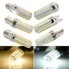 ba15d led 120v light bulbs ebay