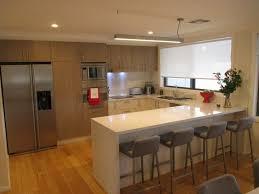 wäre eine offene küche das richtige für sie küche zenideen