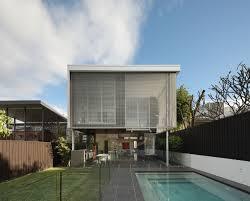 100 Shaun Lockyer Architects 105 V House By KARMATRENDZ