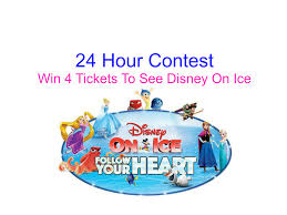 24 Hour Contest: Win 4 Tickets To Disney On Ice | Entertain ... Costco Ifly Coupon Fit2b Code 24 Hour Contest Win 4 Tickets To Disney On Ice Entertain Hong Kong Disneyland Meal Coupon Disney On Ice Discount Daytripping Mom Pgh Momtourage Presents Dare To Dream Vivid Seats Codes July 2018 Cicis Pizza Coupons Denver Appliance Warehouse Cosdaddy Code Cosplay Costumes Coupons Discount And Gaylord Best Scpan Deals Cantar Miguel Rivera De Co