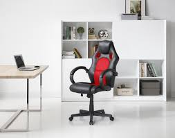 Hottinger Ultimate Gaming Chair Best Gaming Computer Desk For Multiple Monitors Chair Setup Techni Sport Collection Tv Stand Charging Station Spkgamectrollerheadphone Storage Perfect Desktop Carbon The 14 Office Chairs Of 2019 Gear Patrol 25 Cheap Desks Under 100 In Techsiting Standing Convters Ergonomic Cliensy Racing Recliner Bucket Seat Footrest Top 15 Buyers Guide Ultimate Buying Voltcave Gaming Chairs Weve Sat For Cnet How To Build Your Own Addicted 2 Diy Dont Buy Before Reading This By 20 List And Reviews