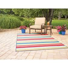 Walmart Patio Area Rugs by Walmart Outdoor Rugs Roselawnlutheran
