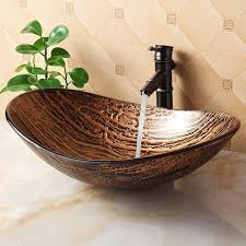Horse Trough Bathroom Sink by Buying A Vessel Sink Read This First