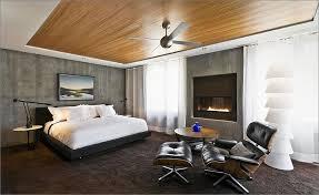 dark brown carpet living room ideas home design ideas