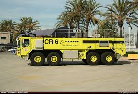 Related Image | Airport Fire Rigs | Pinterest | Fire Trucks And Rigs Aa60 Firefighting Truck Modelsvit Official Webshop Arff Chicagoaafirecom Foaming Fire Trucks Now In Use At Mia Cbs Miami Robert Corrigan On Twitter Good Morning Phillyfiredept Airport Tour Program Contra Costa County Ca Official Website Okosh Striker 3000 Truck 150th A Flickr 172 P19 1 Public Surplus Auction 1676836 Advanced Driver Traing Youtube Equipment Douglas District 2
