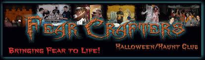 Spirit Halloween Lincoln Nebraska by Fear Crafters Lincoln Ne Halloween Haunt Club