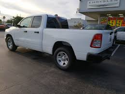 100 Truck Accessories Orlando Fl New 2019 Ram 1500 For Sale In FL Dodge Chrysler