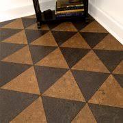 my home tile kitchen bath 16 photos flooring 3843 boston rd