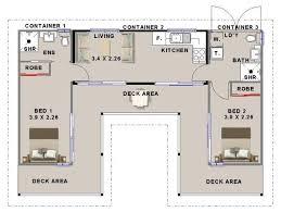 2 Bedroom Cabin Plans Colors Best 25 2 Bedroom Floor Plans Ideas On Pinterest 2 Bedroom