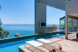 100 Modern Beach House Floor Plans Natural Design Futuristic With Cream
