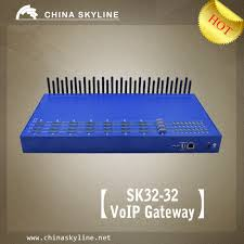 Sk 32 Ports Sms Voip Gateway - Buy Sms Gateway,Sk Voip Gateway,Gsm ... Sc1695ig With 16 Sim Gsm Voip Terminal Quad Band Sms Voip Hg7032q6p Voip Pro 32 Channel Cellular Gateway Sim Sver Smsdiscount Cheap Android Apps On Google Play Modem Gsm Sms Dari Mengirimkan Massal Pelabuhan Di Bulk Sms Device Buy Sim Bank And Get Free Shipping Aliexpresscom Asterisk Gateway Gsmgateways For Voice Polygator Voipgsm Goip_4 Ports Voip Gatewayvoip Goip4 Sk Ports Gatewaysk Gatewaygsm
