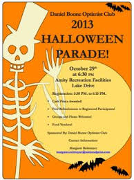 Boyertown Pa Halloween Parade Route by Looking For A Traditonal Oktoberfest Join Us At Bear Creek This
