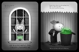 Best Halloween Books For 2 Year Old by Creepy Pair Of Underwear Aaron Reynolds Peter Brown