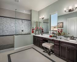 Stunning Home Goods Tucson Decorating Ideas Gallery In Bathroom Contemporary Design