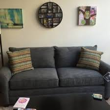 bassett furniture stores 11851 w broad st short pump henrico