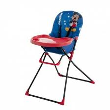 Phil And Teds Poppy High Chair Australia by Best 25 Baby High Chairs Ideas On Pinterest Necessities For