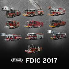 E-ONE Fire Trucks On Display At FDIC 2017 - E-ONE 2006 Eone Typhoon Pumper Used Truck Details Cr 137 Aerial Ladder Fire Custom Trucks Eone Sold 2004 Freightliner 12501000 Rural Command The Hush Series Hs Youtube News And Releases On Twitter New Hr 100 Aerial Ladder Completes Cbrn Incident Vehicle For Asia Ford C Chassis Am16302 Typhoon Fire Truck Rescue Pumper 12500 Apparatus Greenwood Emergency Vehicles Llc E One Engine Els Gta5modscom 50 Teleboom