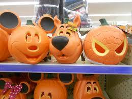 Pinterest Pumpkin Throwing Up Guacamole by Scooby Doo Pumpkin Light At Walgreens Happy Holidays Pinterest