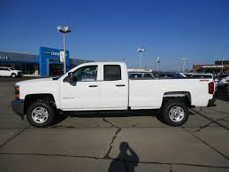 2020 Gmc Sierra 2500hd 3500hd Beautiful Used Chevrolet Silverado ... Used 2006 Toyota Tacoma For Sale Jacksonville Fl 2018 Chevrolet Silverado 1500 2014 Tundra 2wd Truck For In 32256 Car Dealership Accurate Automotive Of Ford F150 At Coggin Honda Vin Cars Trucks Jax Exports Inc 2016 Crew Cab Xlt 4wd Less Than 3000 Dollars Autocom 20 Gmc Sierra 2500hd 3500hd Beautiful 2013 1ftfw1ct9dkd77828 Hale Trailer Brake Wheel Semitrailers Parts Commercial Dodge Gmc Sprinter Diesel F250 F