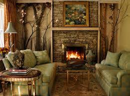 primitive living room decorcreative primitive decorating ideas for