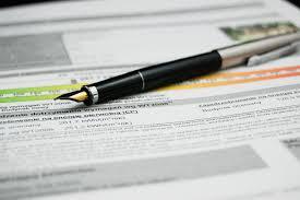 Medicare Qualitynet Help Desk by Hipaa Com