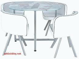 conforama table et chaise conforama chaise de salle a manger conforama chaises beau chaise