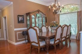 The Dining Room Jonesborough Menu by 799 Sherwood Oaks Jonesboro Ar 72404 Home For Sale Burch U0026 Co