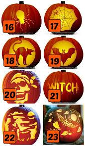 Naughty Pumpkin Carvings by 75 Free Pumpkin Carving Patterns