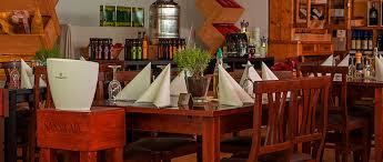 italienisch essen in fellbach dapatrizia ristorante