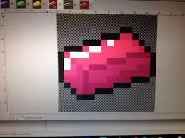 Pumpkin Pie Minecraft Id by What I Learned Today 10 03 2014 U2013 Bluesageacademy