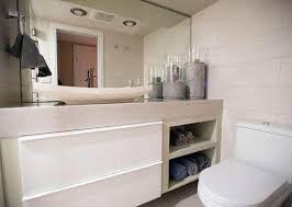 tolle tipps für kleine badezimmer so holst du mehr aus