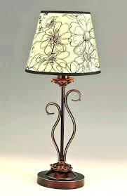 Lamp Shades For Floor Lamps Modern Lamp Shades For Floor Lamps