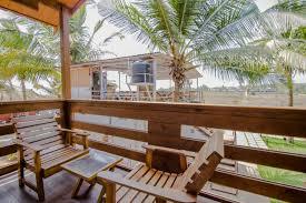 100 Modern Beach Home OYO 14146 Cottages Goa Goa Hotel Reviews Photos