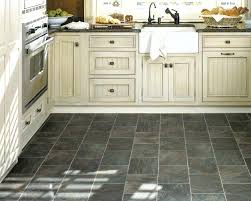 Beautiful Kitchen Linoleum Flooring Best For Floor Covering Vinyl Pictures Of Floors Kitchens With White Cabinets