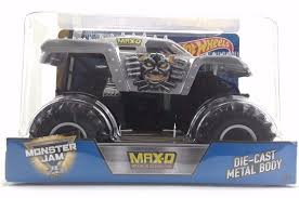 Hot Wheels Monster Jam 124 Max D / | EBay Monster Trucks Wallpaper Revell 125 Maxd Truck Towerhobbiescom Duo Hot Wheels Wiki Fandom Powered By Wikia Traxxas Jam Maximum Destruction New Unused 1874394898 Image Sl1600592314780jpg 2016 2wd Rtr With Am Radio Rizonhobby Team Meents Classic Youtube Harrisons Rcs Cars And Toys Show 2013 164 Scale Gold Axial 110 Smt10 Maxd 4wd