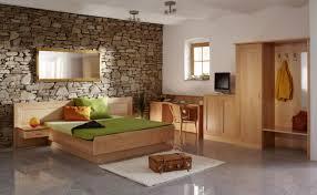 günstige schlafzimmer komplett komplettes schlafzimmer