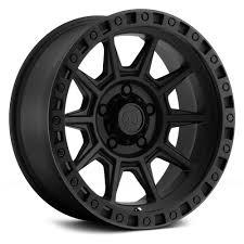Best > ATX Series Wheels For 2015 RAM 1500 Truck > Cheap Price!
