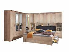 wimex schlafzimmer komplett kleiderschrank 4 teilig