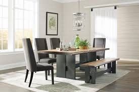 Marquette Rustic Mahogany Dining Table - Coaster Fine Furniture Coaster Jamestown Rustic Live Edge Ding Table Muses 5piece Round Set With Slipcover Parsons Chairs By Progressive Fniture At Lindys Company Tips To Mix And Match Room Successfully Kitchen Home W 4 Ladder Back Side Universal Belfort Bradleys Etc Utah Mattrses Fine Parkins Parson Chair In Amber Of 2 Burnham Bench Scott Living Value City John Thomas Thomasville Nc Hillsdale 4670dtbwc4 Coleman Golden Brown