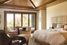 big bedroom ideas plain teal wall paint fancy light brown armchair