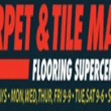 Lomax Carpet And Tile Exton Pa by Lomax Carpet Mart Exton Pa Carpet Nrtradiant